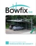 bowfix
