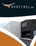 horpirol