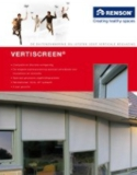 vertiscreen